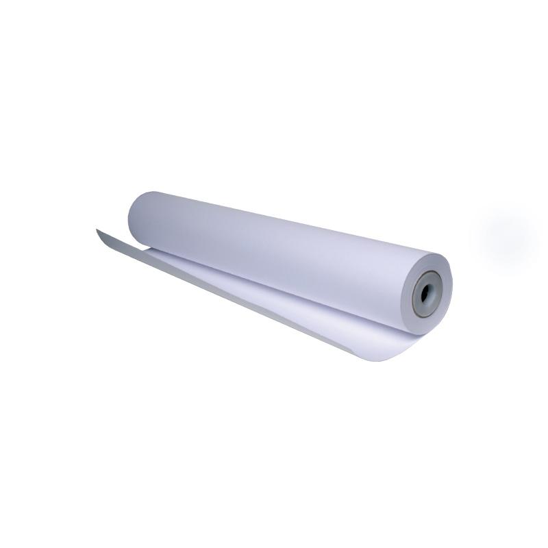 Plotera papīrs DATA COPY ar izmēru 297mmx175m 80g/m2