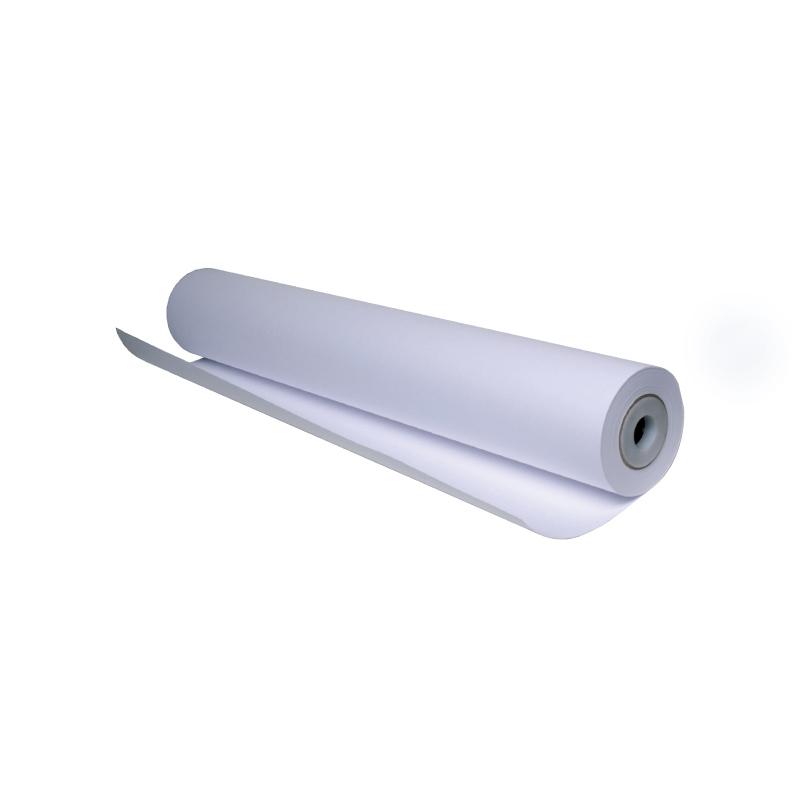 Plotera papīrs DATA COPY ar izmēru 420mmx175m 80g/m2