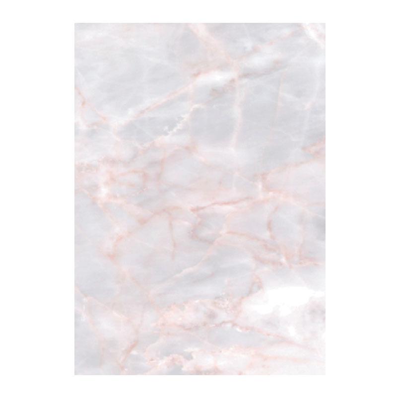 Dizaina papīrs MARMUR A4, 50 loksnes/iepakojumā, 100g/m2