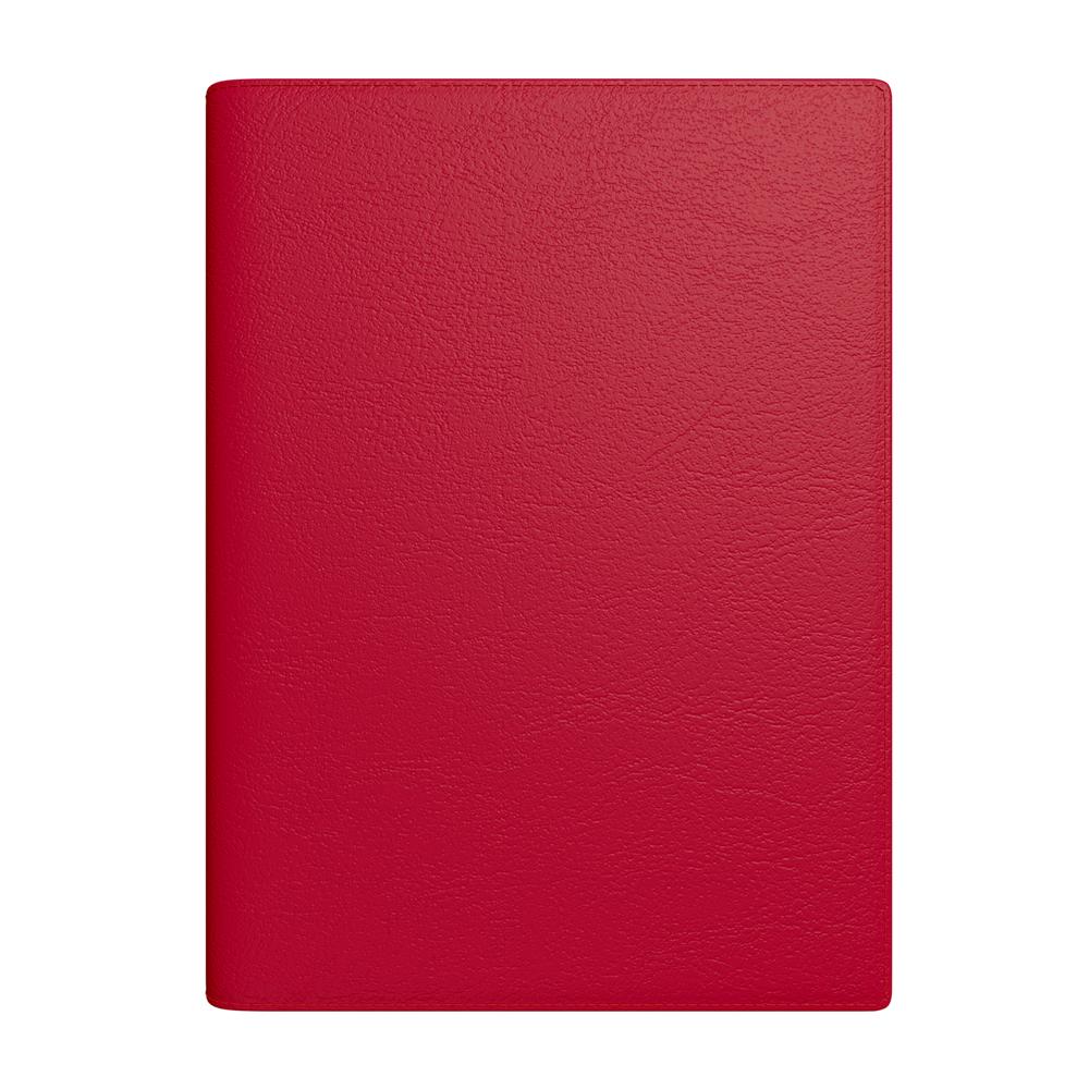 Dienāsgrāmata BUROODISAIN SENATOR DAY Spirex 2021,..