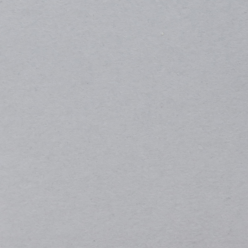 Krāsains papīrs KASKAD, 64x90 cm, 225gr/m2, pelēka krāsā, 1 loksne (Nr. 94)