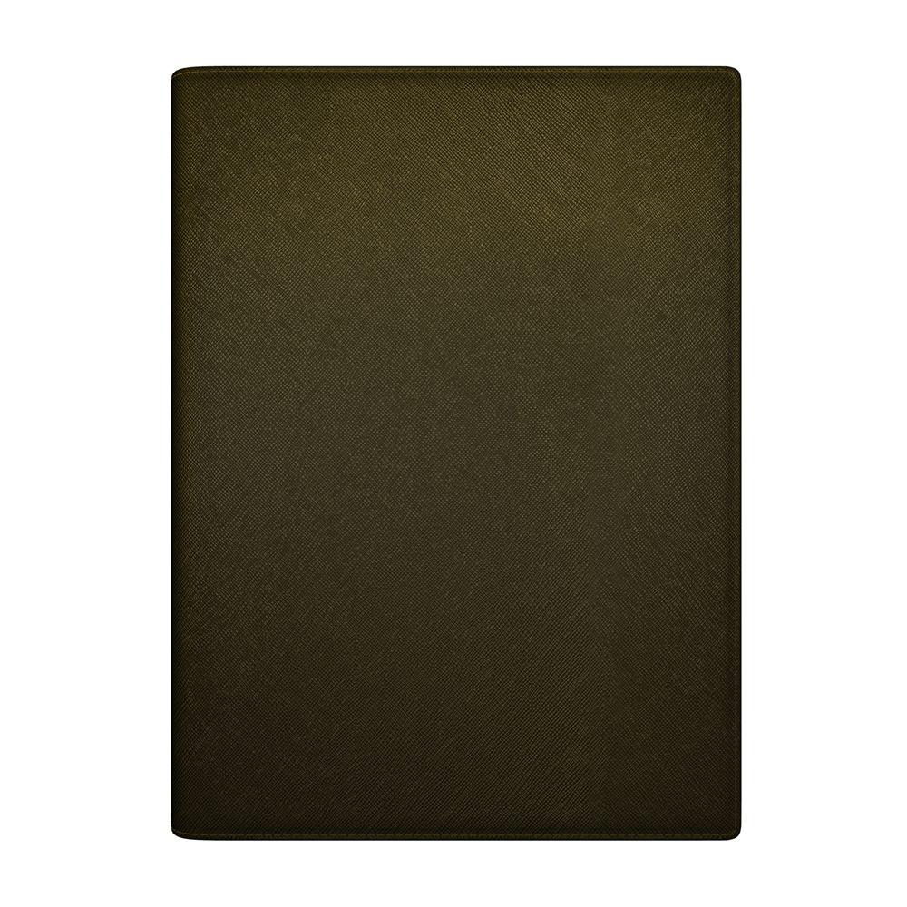 Dienāsgrāmata BUROODISAIN SENATOR DAY Spirex 2022,..