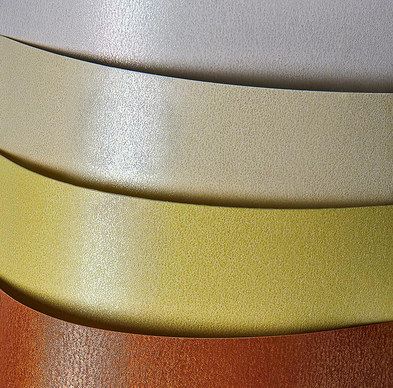 Dekoratīvais kartons PREMIUM MILLENIUM, baltā krāsā, A3, 20 loksnes, 270 g/m²