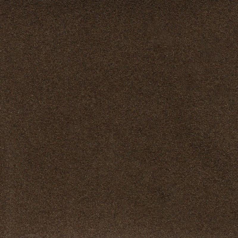 Dekoratīvs kartons samtains A4, 5 loksnes/iepakojumā, 210g/m2, asorti