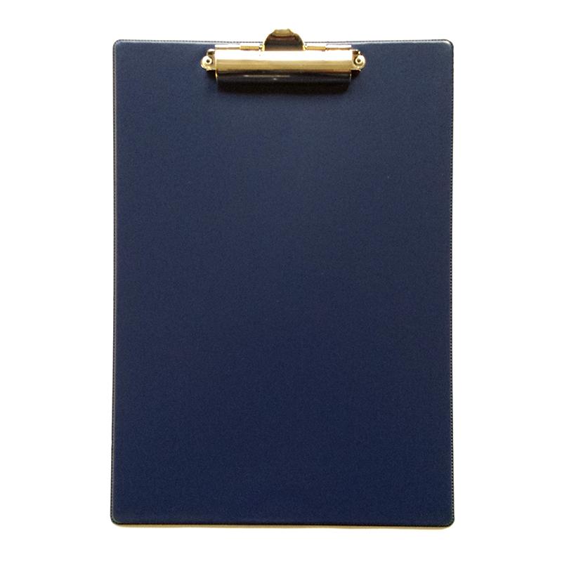 Planšete  LOZE A4 formāts, zila