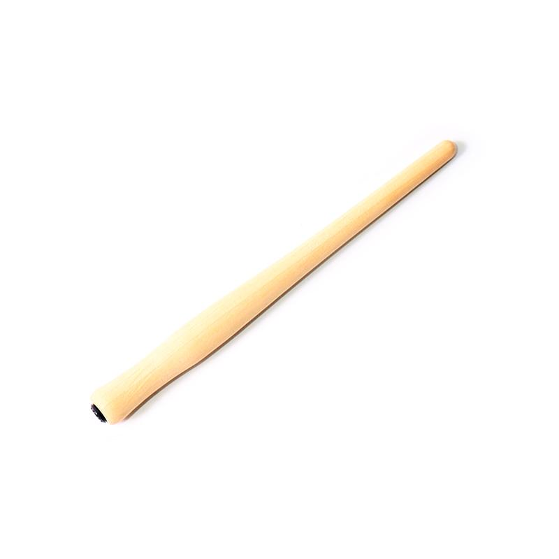 Koka spalva LIQIN gara 16.5 cm