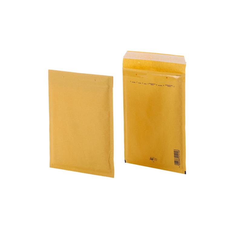 Aploksne Airpock Nr.3 170x225 brūna krāsa