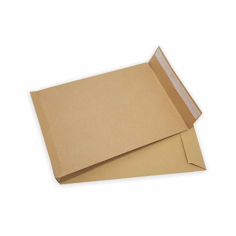Aploksne maisiņš 80-100 g/kv.m 328x458 mm