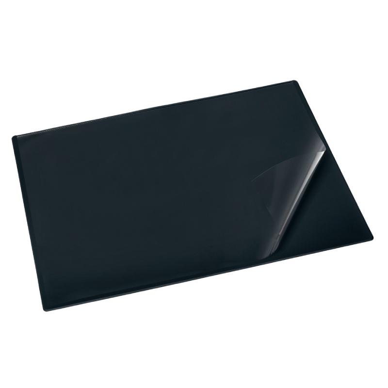 Galda segums ar plēvi BANTEX 49x65 cm, melns
