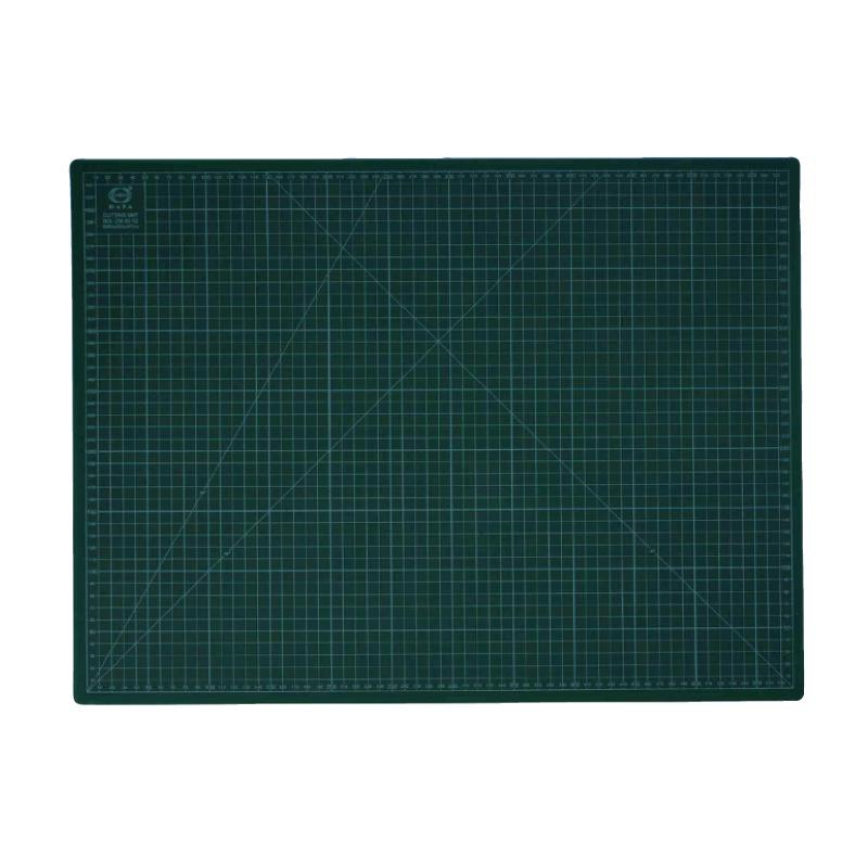 Paliktnis papīra griešanai WEDO 300x220x3 mm