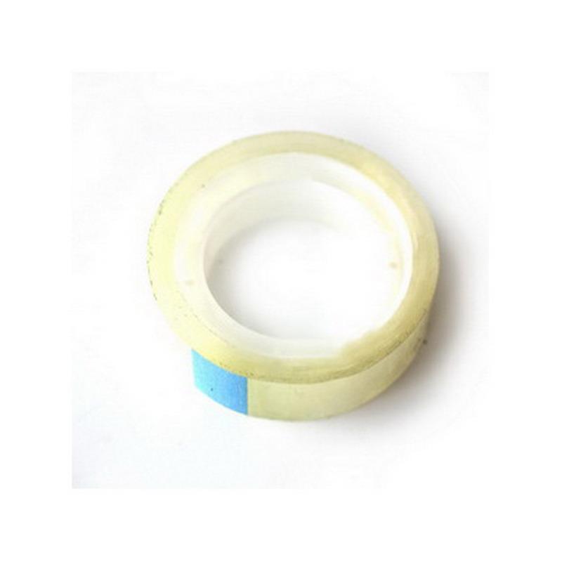 Līmlente Invisible Tape, 12mm x 10m