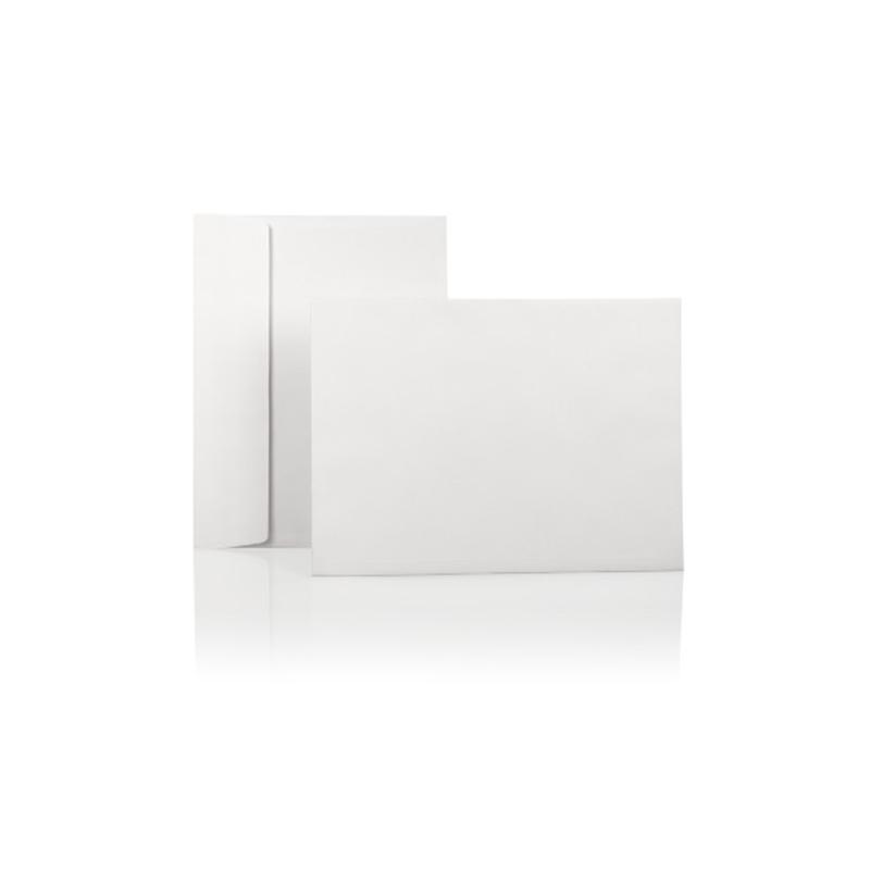 Aploksnes B4, 250x353x25, baltas