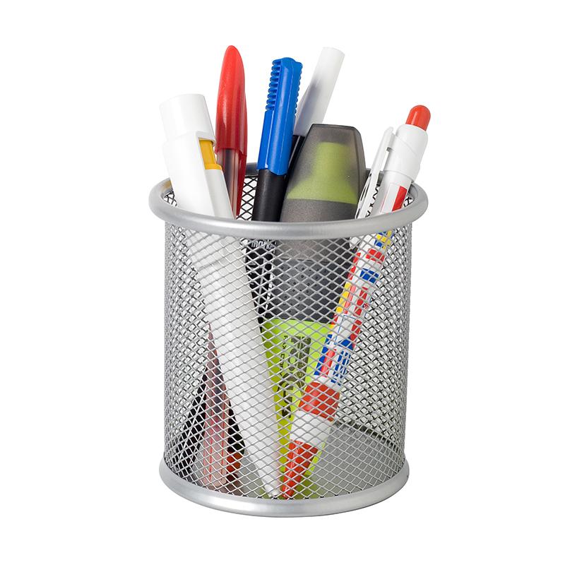 Glāze pildspalvām ICO sudraba
