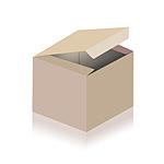 Dokumentu bokss MONTANA, 110 mm, kartona, sarkans