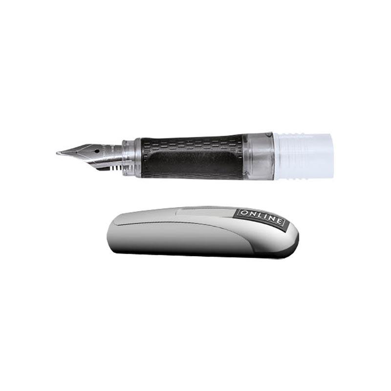 Tintes pildspalvas satvērienas zonas maināma daļa ONLINE LY College II