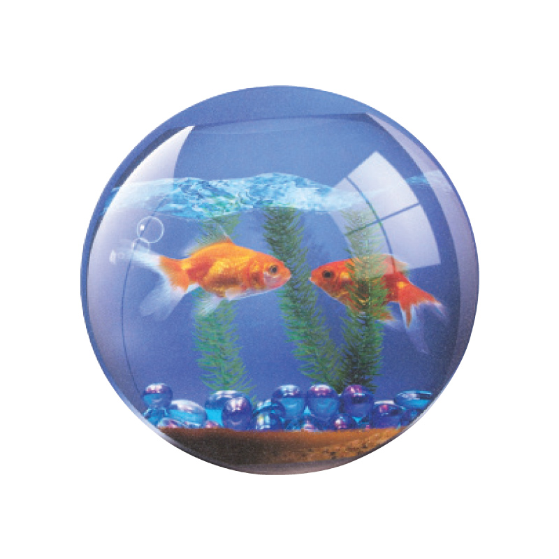 Datora peles paliktnis FELLOWES Zelta zivtiņa