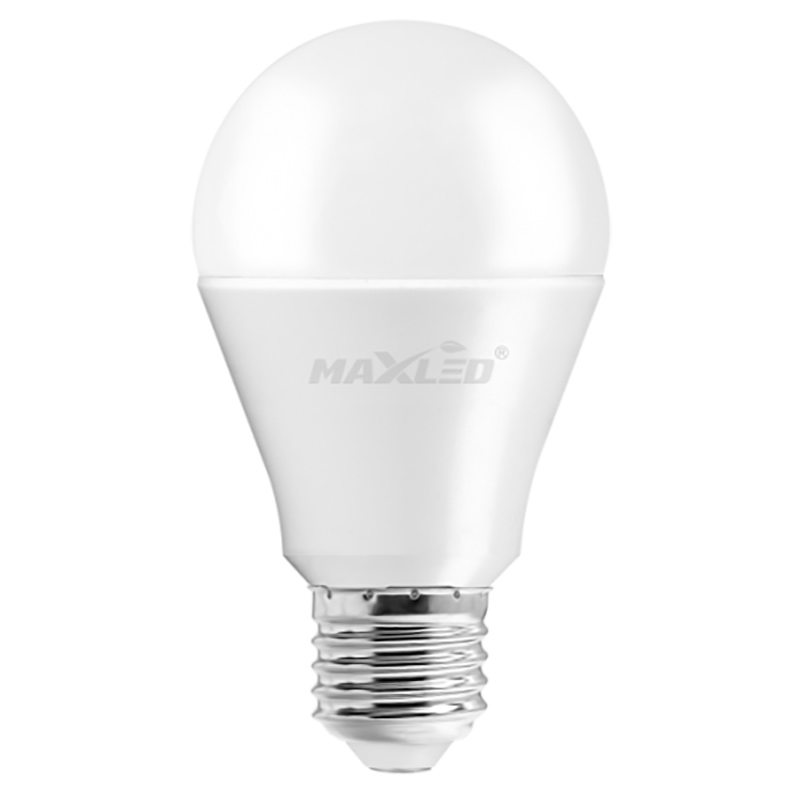 Spuldze MAXLED LED A60 E27 10W SMD