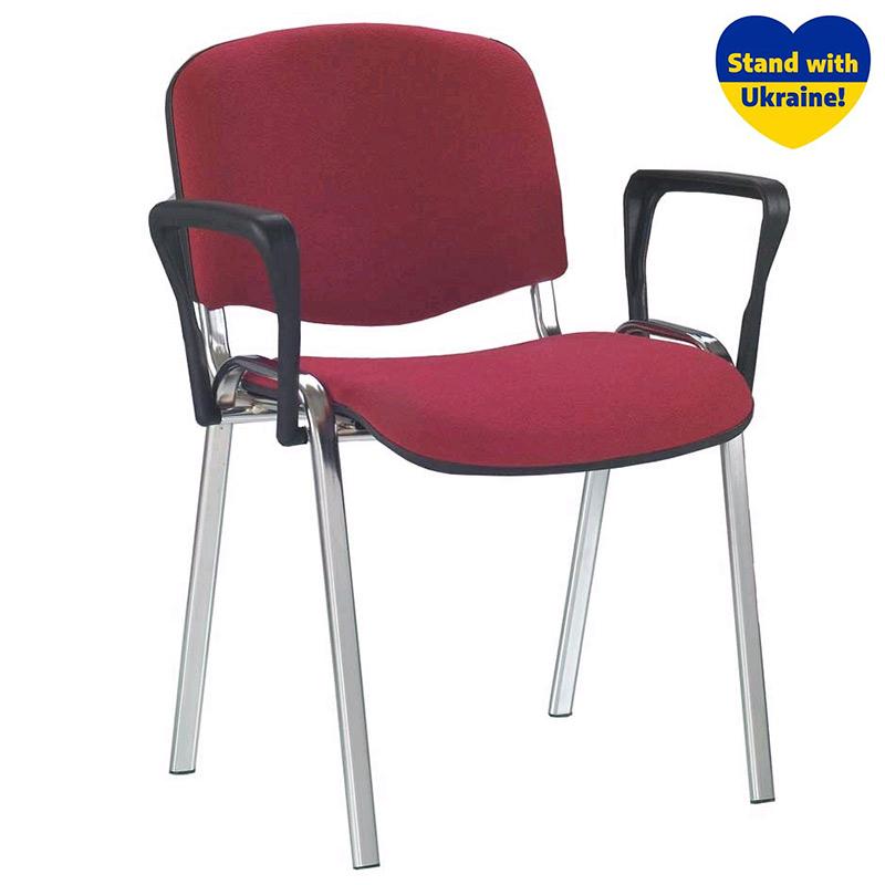 Roku balsts NOWY STYL ISO krēslam, 1 gab