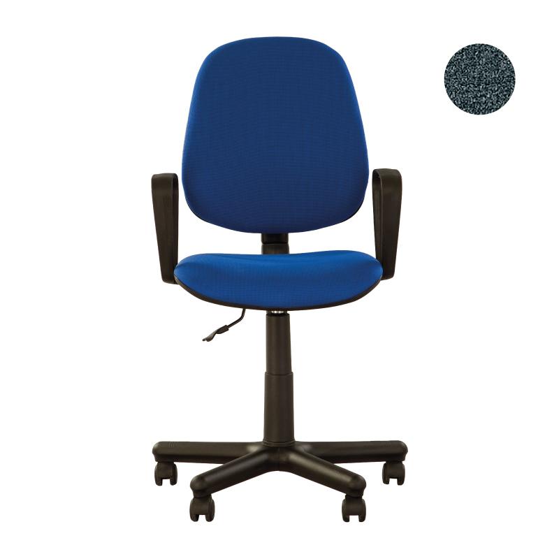 Krēsls NOWY STYL FOREX GTP C-38 pelēks