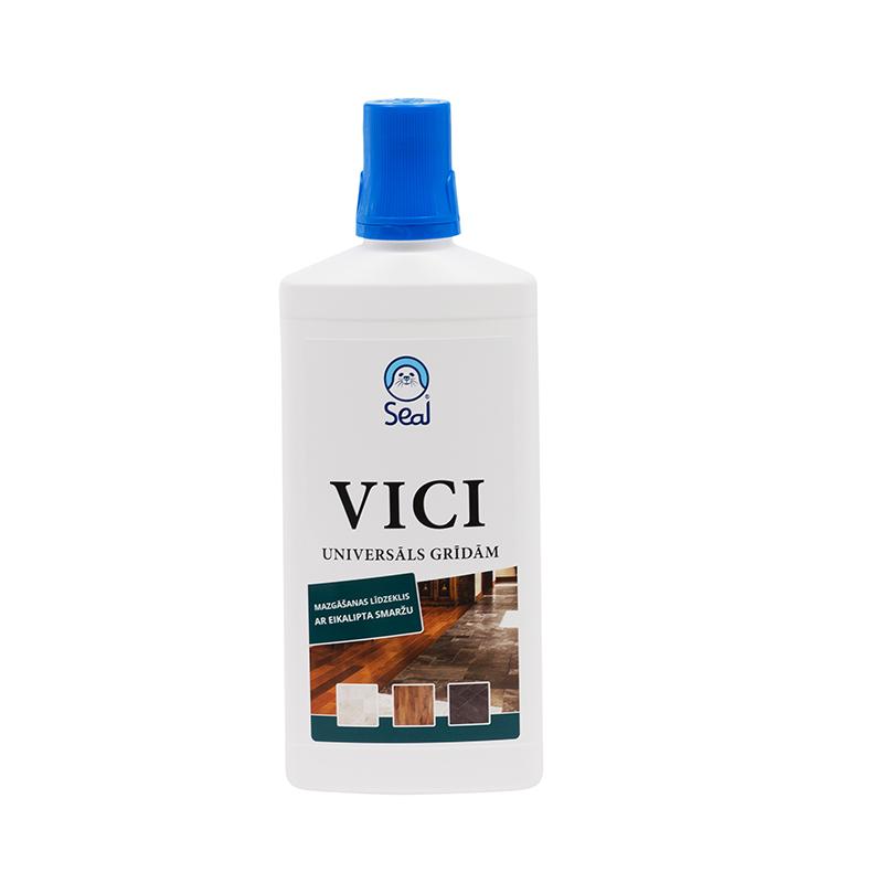 Grīdu tīrīšanas līdzeklis VICI, 500 ml