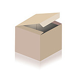 Plastmasas kastītes saldēšanai SPINO, 750 ml, 5 gab., caurspīdīgas