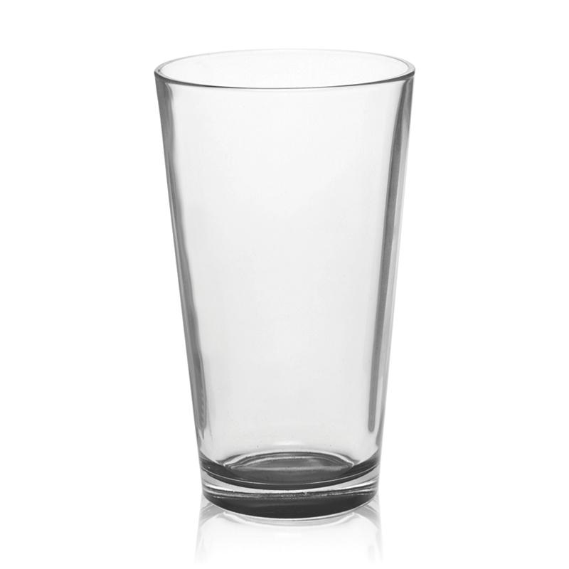 Glāze CONIL, 220 ml, 12 gab./iepak.